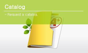 Giosys catalog